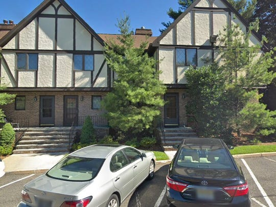 This Google Street View image shows the approximate location of 13 Chelsea Ct.Unit 13 in Ramsey. The property at this address changed hands in October 2019, when new owners bought the property for $420,100.