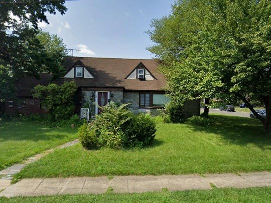 This Google Street View image shows the approximate location of 6-12 12th St. 1X in Fairlawn. The property at this address changed hands in August 2019, when new owner bought the property for $463,000.
