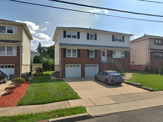 This Google Street View image shows the approximate location of 15 Sievers Lane in South Hackensack. The property at this address changed hands in September 2019, when new owner bought the property for $640,000.
