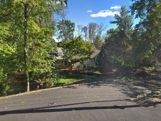 This Google Street View image shows the approximate location of 90 E. Crescent Ave. in Allendale. The property at this address changed hands in September 2019, when new owners bought the property for $590,000.