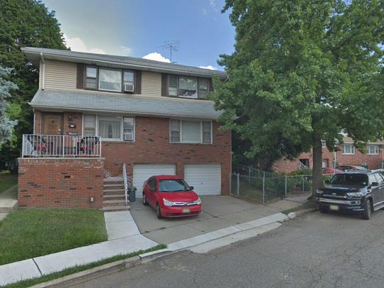 This Google Street View image shows the approximate location of 6 Carlen Court in Fairview. The property at this address changed hands in October 2019, when new owners bought the property for $400,000.