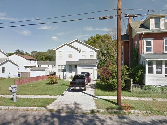 This Google Street View image shows the approximate location of 621 Third St. in Beverly. The property at this address changed hands in November 2019, when new owner bought the property for $145,000.