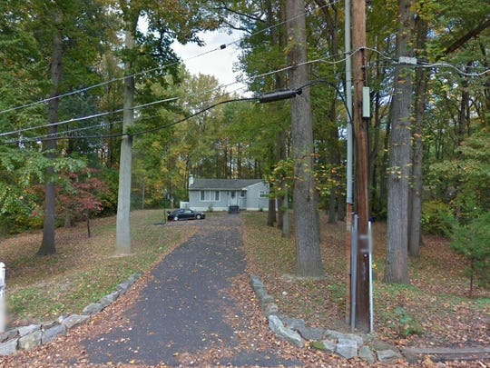 This Google Street View image shows the approximate location of 10 Wade Ave. in Clementon. The property at this address changed hands in October 2019, when new owners bought the property for $170,000.