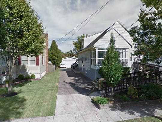 This Google Street View image shows the approximate location of 129 Fifth Ave. in Mount Ephraim. The property at this address changed hands in September 2019, when new owner bought the property for $224,900.