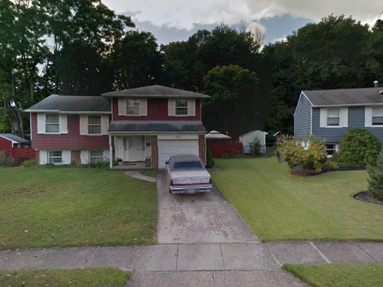 This Google Street View image shows the approximate location of 18 Sleepy Hollow Road in Stratford. The property at this address changed hands in September 2019, when new owners bought the property for $170,000.