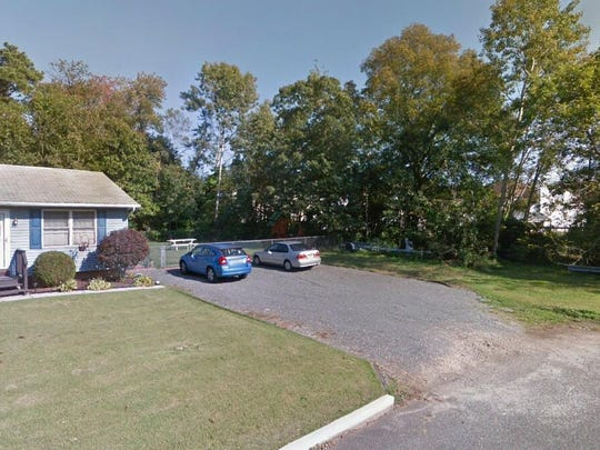 This Google Street View image shows the approximate location of 307 Addison St. in Clayton. The property at this address changed hands in November 2019, when new owners bought the property for $165,000.