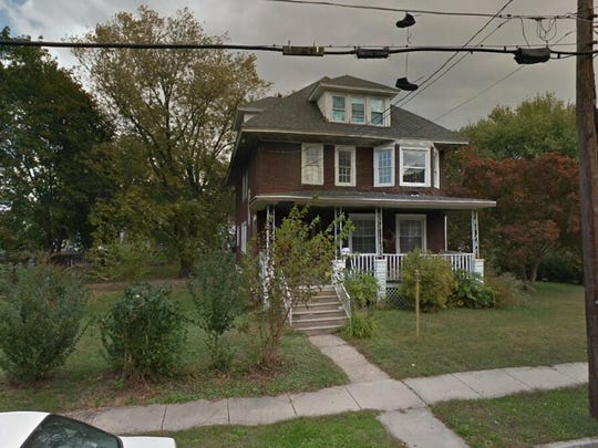 This Google Street View image shows the approximate location of 255 Chestnut St. in Westville. The property at this address changed hands in September 2019, when new owners bought the property for $125,840.