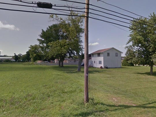 This Google Street View image shows the approximate location of 2030 Venezia Ave. in Vineland. The property at this address changed hands in November 2019, when the new owner bought the property for $192,120.