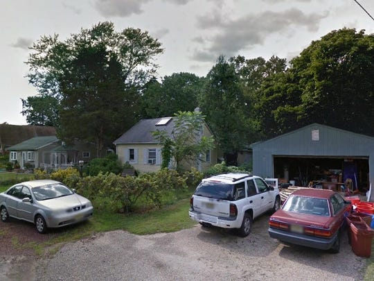 This Google Street View image shows the approximate location of 24 Bird Place in Millville. The property at this address changed hands in December 2019, when new owner bought the property for $62,000.