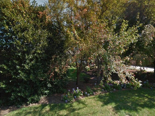 This Google Street View image shows the approximate location of 175 Comanche Drive in Oceanport. The property at this address changed hands in December 2019, when the new owners bought the property for $1,250,000.