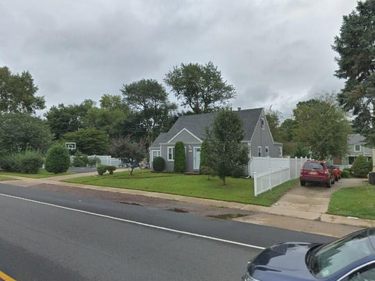 This Google Street View image shows the approximate location of 119 Milltown Road in East Brunswick. The property at this address changed hands in November 2019, when new owner bought the property for $379,000.
