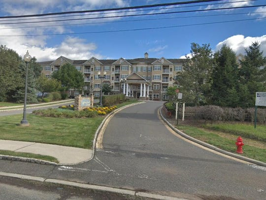 This Google Street View image shows the approximate location of 540 Cranbury Road Unit 122 in East Brunswick. The property at this address changed hands in December 2019, when new owner bought the property for $215,000.