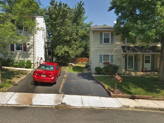 This Google Street View image shows the approximate location of 134 Buttonwood Drive in East Brunswick. The property at this address changed hands in December 2019, when new owner bought the property for $275,000.
