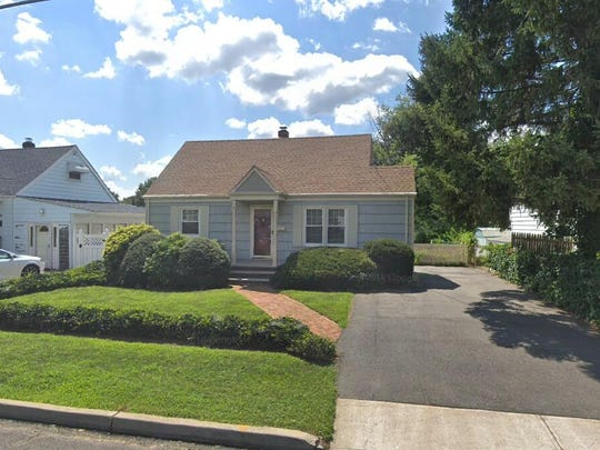This Google Street View image shows the approximate location of 26 Morgan Drive in Edison. The property at this address changed hands in November 2019, when new owners bought the property for $319,000.