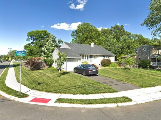 This Google Street View image shows the approximate location of 1532 Potomac Ave. in North Brunswick. The property at this address changed hands in November 2019, when new owner bought the property for $330,500.