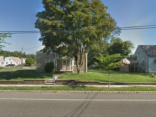 This Google Street View image shows the approximate location of 361 William St. in Piscataway. The property at this address changed hands in November 2019, when new owners bought the property for $267,800.