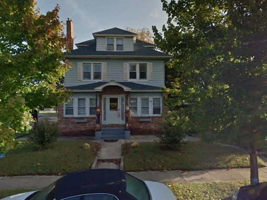 This Google Street View image shows the approximate location of 345 Summit Ave. in Westville. The property at this address changed hands in December 2019, when new owners bought the property for $187,000.