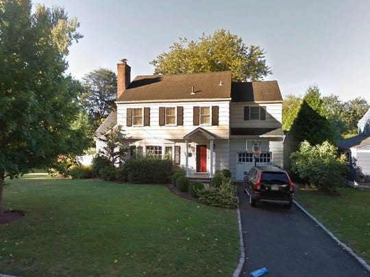 This Google Street View image shows the approximate location of 15 Valley Road in Madison. The property at this address changed hands in November 2019, when the new owners bought the property for $1,195,000.
