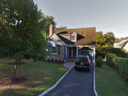 This Google Street View image shows the approximate location of 11 Valley Road in Madison. The property at this address changed hands in November 2019, when the new owners bought the property for $790,000.