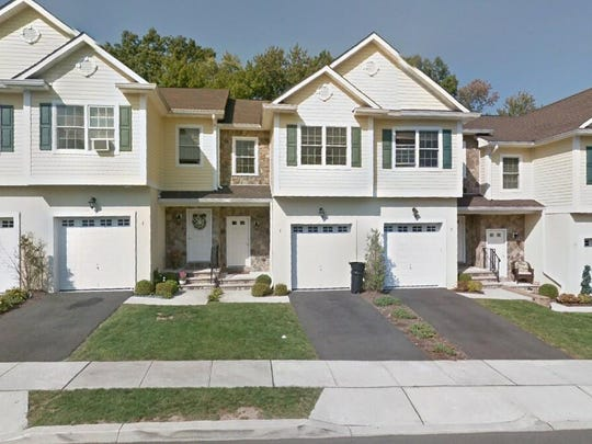 This Google Street View image shows the approximate location of 3 Dipippo Court in Waldwick. The property at this address changed hands in October 2019, when the new owner bought the property for $530,000.
