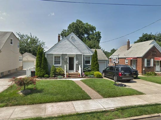 This Google Street View image shows the approximate location of 3-20 Lyncrest Ave. 1X in Fairlawn. The property at this address changed hands in August 2019, when new owner bought the property for $396,000.