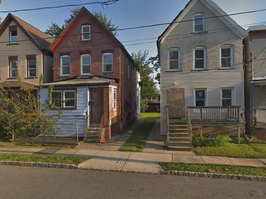 This Google Street View image shows the approximate location of 74 Essex St. in Carteret. The property at this address changed hands in December 2019, when the new owner bought the property for $700,000.