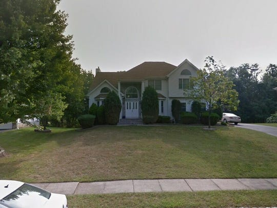 This Google Street View image shows the approximate location of 49 Jernee Drive in East Brunswick. The property at this address changed hands in December 2019, when new owners bought the property for $600,000.