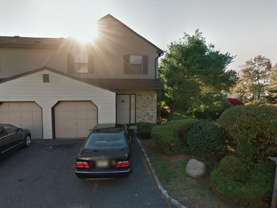 This Google Street View image shows the approximate location of 3408 Hana Road in Edison. The property at this address changed hands in December 2019, when new owners bought the property for $365,000.