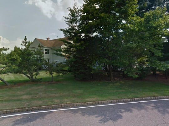 This Google Street View image shows the approximate location of 81I Winthrop Road in Monroe. The property at this address changed hands in December 2019, when new owner bought the property for $180,000.