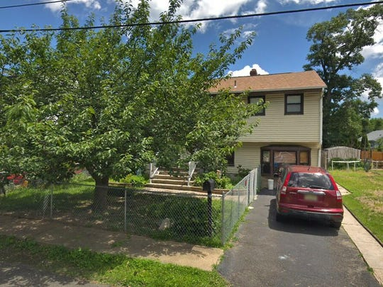 This Google Street View image shows the approximate location of 52 Dodd St. in Old Bridge. The property at this address changed hands in November 2019, when new owner bought the property for $330,000.