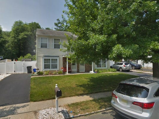 This Google Street View image shows the approximate location of 31 Brewster Cir in Old Bridge. The property at this address changed hands in December 2019, when new owners bought the property for $312,500.