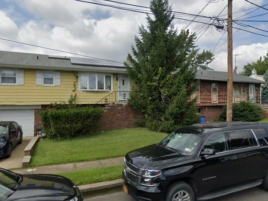 This Google Street View image shows the approximate location of 57 Chestnut St. in Woodbridge. The property at this address changed hands in November 2019, when new owner bought the property for $212,500.
