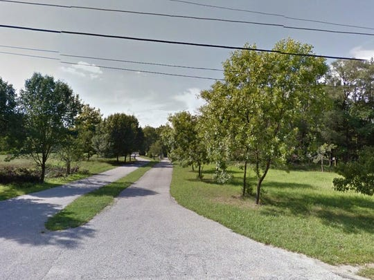 This Google Street View image shows the approximate location of 188 Sycamore Ave. in Evesham. The property at this address changed hands in December 2019, when the new owners bought the property for $462,500.