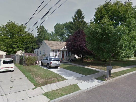 This Google Street View image shows the approximate location of 610 Helena Ave. in Cherry Hill. The property at this address changed hands in September 2019, when new owner bought the property for $215,000.
