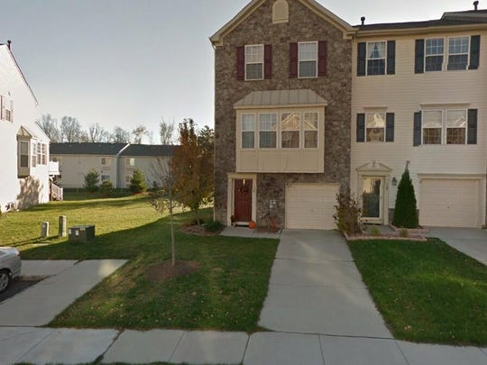 This Google Street View image shows the approximate location of 120 S. Ave. in Swedesboro. The property at this address changed hands in November 2019, when new owner bought the property for $190,000.