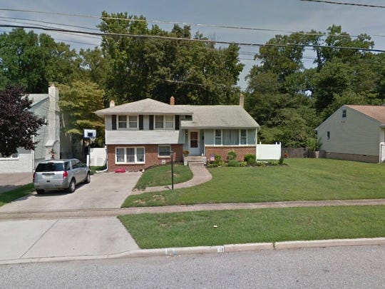 This Google Street View image shows the approximate location of 11 Budd Blvd. in West Deptford. The property at this address changed hands in October 2019, when new owner bought the property for $220,000.