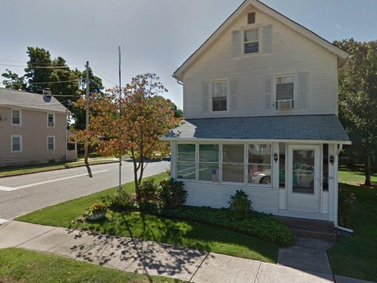 This Google Street View image shows the approximate location of 24 Lathrop Ave. in Madison. The property at this address changed hands in August 2019, when new owner bought the property for $365,000.