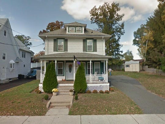 This Google Street View image shows the approximate location of 65 Cutler St. in Wharton. The property at this address changed hands in December 2019, when new owners bought the property for $322,500.