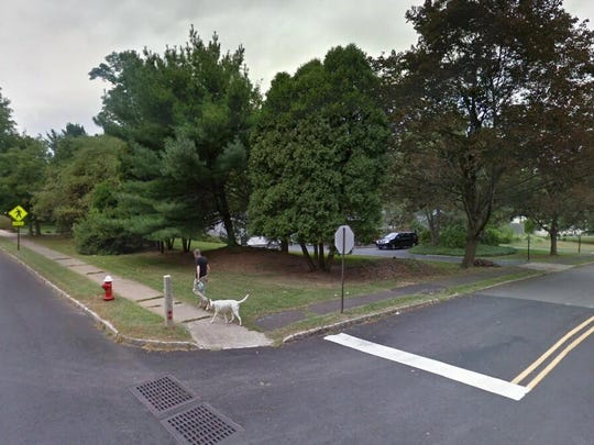 This Google Street View image shows the approximate location of 2 Country Lane in Mendham Borough. The property at this address changed hands in December 2019, when new owners bought the property for $430,000.