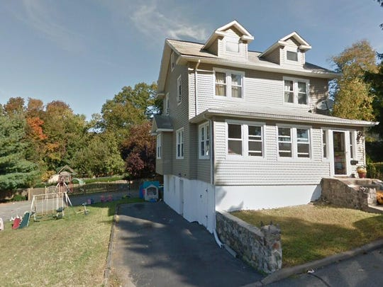 This Google Street View image shows the approximate location of 316 Highland Ave. in Boonton Town. The property at this address changed hands in December 2019, when new owner bought the property for $307,500.