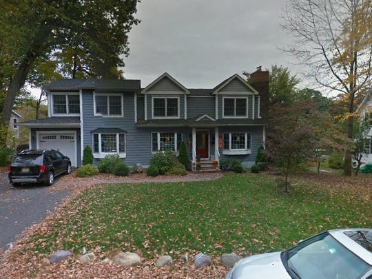 This Google Street View image shows the approximate location of 20 Lakewood Drive in Denville. The property at this address changed hands in November 2019, when new owner bought the property for $700,000.