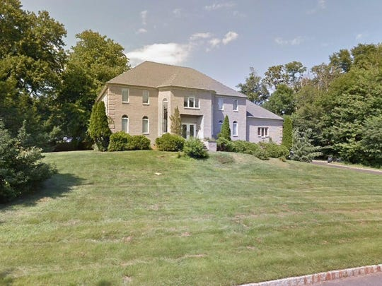 This Google Street View image shows the approximate location of 3 Debele Lane in Middletown. The property at this address changed hands in December 2019, when the new owners bought the property for $935,752.