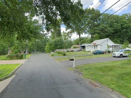 This Google Street View image shows the approximate location of 78 Norman Lane in Old Bridge. The property at this address changed hands in December 2019, when new owners bought the property for $505,000.