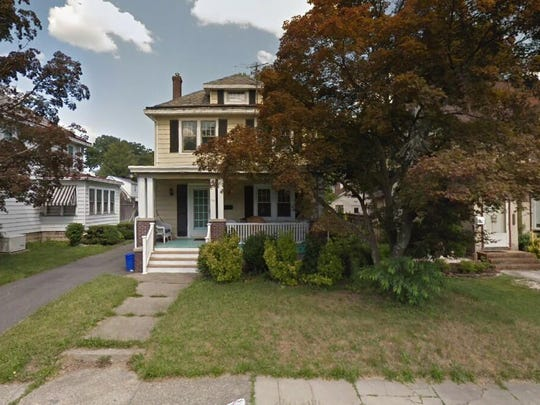 This Google Street View image shows the approximate location of 361 No Main St. in Milltown. The property at this address changed hands in September 2019, when new owners bought the property for $280,000.