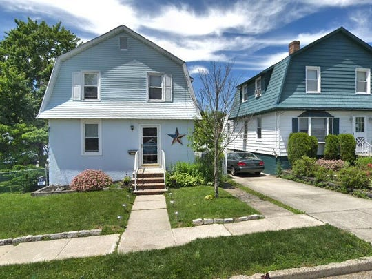 This Google Street View image shows the approximate location of 25 W. Foch Ave. in Milltown. The property at this address changed hands in November 2019, when new owner bought the property for $273,000.