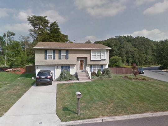 This Google Street View image shows the approximate location of 87 Winfield Road in Gloucester Township. The property at this address changed hands in November 2019, when new owners bought the property for $242,900.
