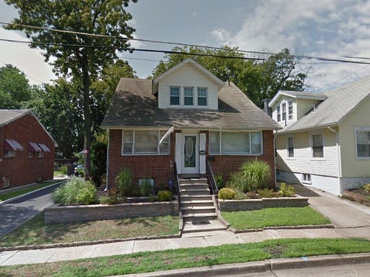 This Google Street View image shows the approximate location of 3720 Drexel Ave. in Pennsauken. The property at this address changed hands in November 2019, when new owner bought the property for $180,000.