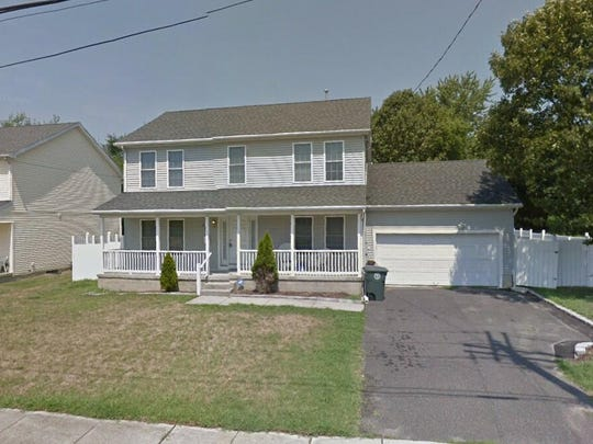 This Google Street View image shows the approximate location of 209 Wilmer St. in Glassboro. The property at this address changed hands in December 2019, when new owners bought the property for $210,000.