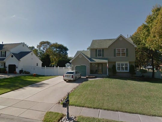 This Google Street View image shows the approximate location of 366 Bryn Mawr Drive in Monroe. The property at this address changed hands in December 2019, when new owners bought the property for $205,900.