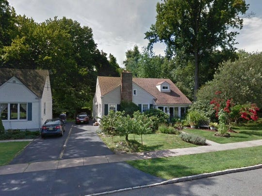 This Google Street View image shows the approximate location of 30 Broadway in Florham Park. The property at this address changed hands in December 2019, when new owner bought the property for $620,000.